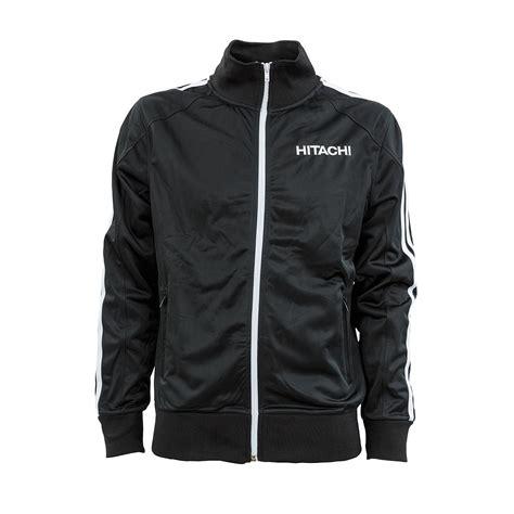 Tracksuit Jacket tracksuit jacket hcme webshop