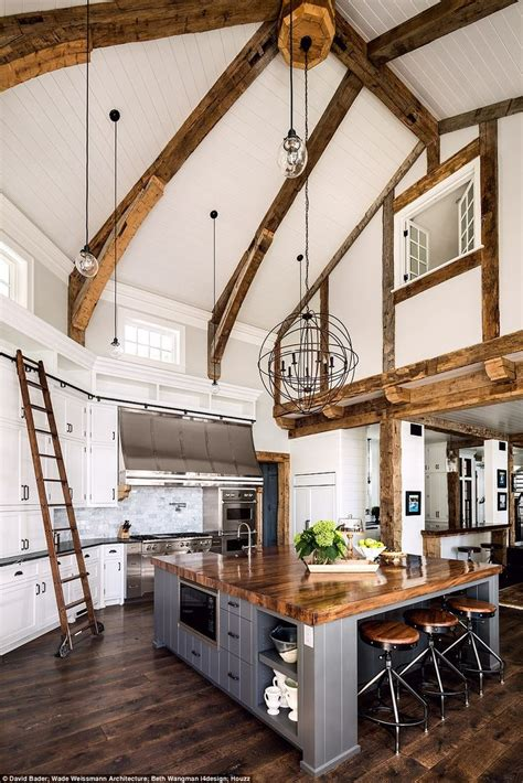 25 best ideas about large kitchen island on pinterest awesome kitchen island ideas images liltigertoo com