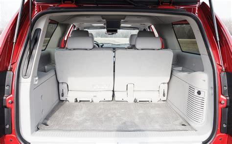 chevrolet suburban 8 seater interior discount florida car hire premium 8 seater chevrolet
