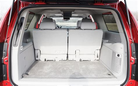 chevrolet suburban 7 seats discount florida car hire premium 8 seater chevrolet