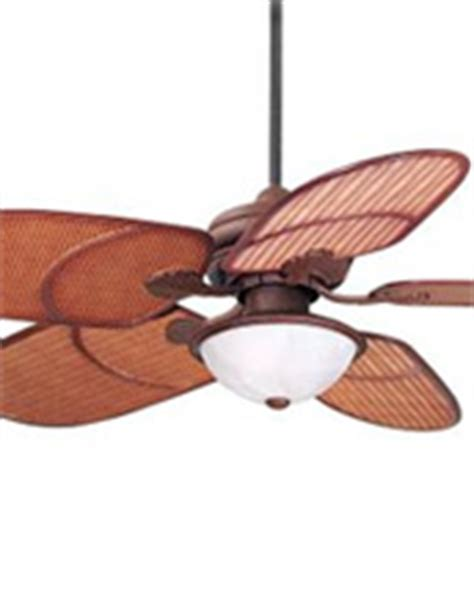 island style ceiling fans tropical lighting fixtures and ls plus tropical decor ideas