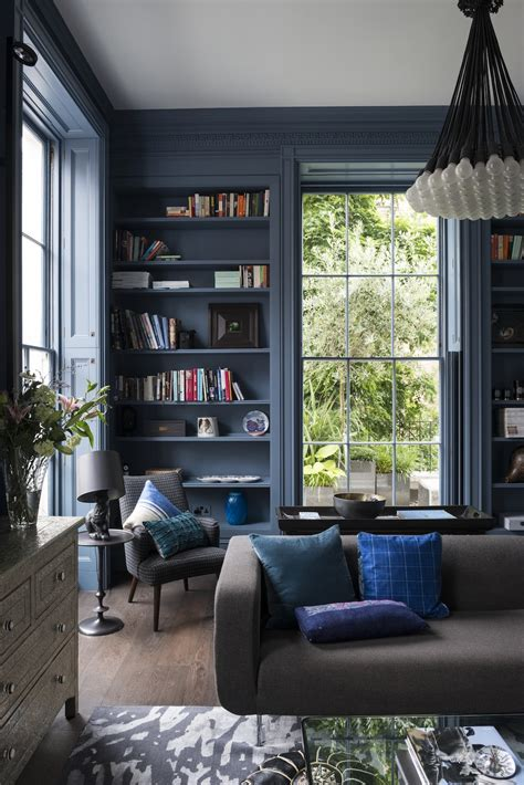 trends high point market home design