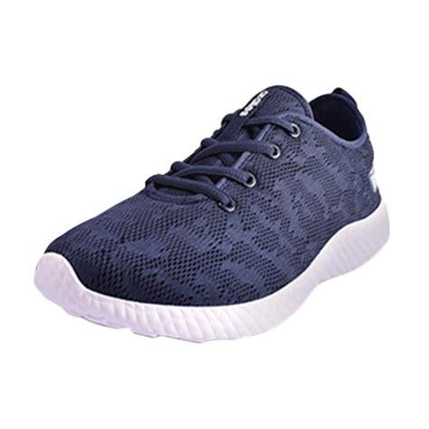 Jenis Dan Sepatu Ardiles jual ardiles kolyama running shoes sepatu lari pria
