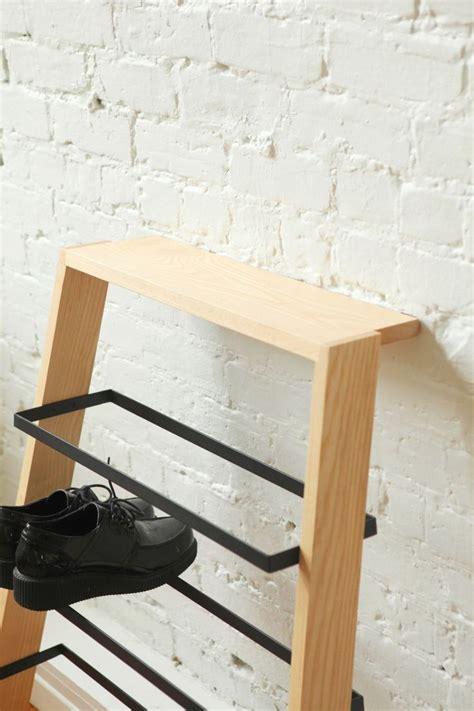 noli shoe rack  furniture maison modern mid century