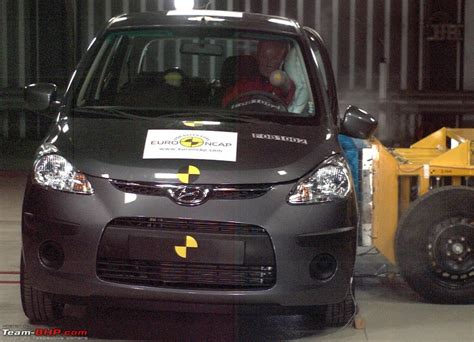 rating of cars in india ncap ratings of cars sold in india page 3 team bhp