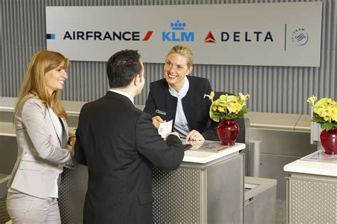 united airlines help desk air france klm delta increase economy class baggage