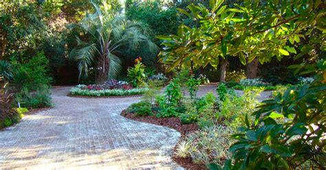 Southern Botanical Gardens by Southern Botanical Garden