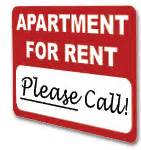 Appartements For Rent by Roosevelt Islander 11 30 08 12 7 08