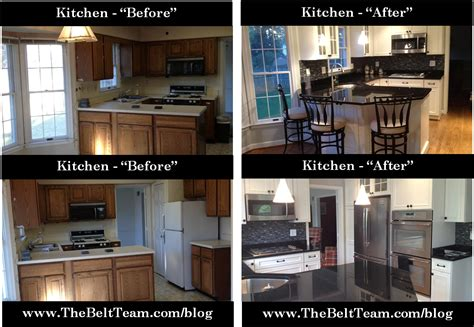 house insurance during renovation home renovation before and after 28 images before and after home renovations