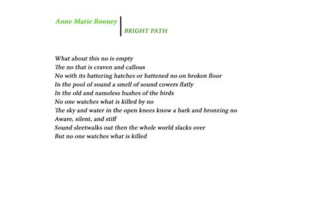 tanka poem template tanka poem template choice image template design ideas