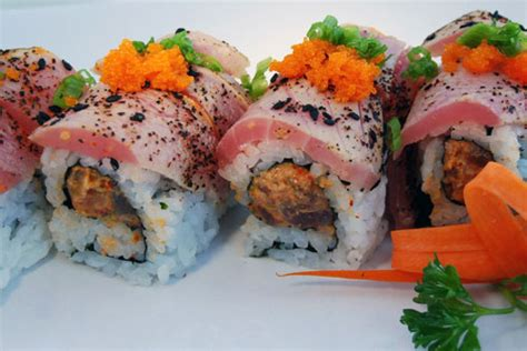 tomo sushi plymouth tomo in plymouth mi coupons to saveon japanese restaurants
