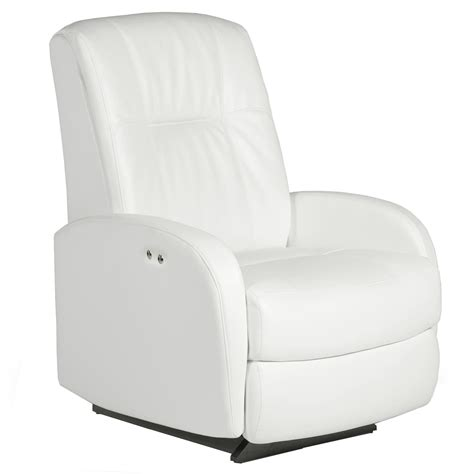space saver recliners best home furnishings recliners petite ruddick space