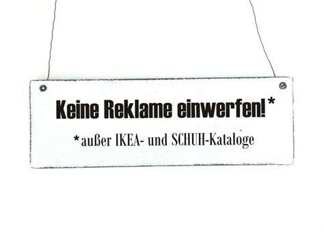 Ikea Kinderzimmer Witz by 152 Besten Ikea Vorschl 196 Ge Und Witze Bilder Auf
