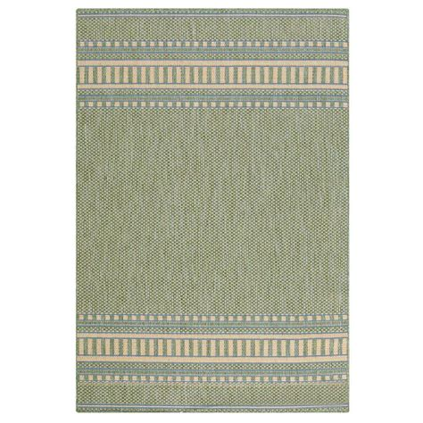 home decorators collection pueblo design green 8