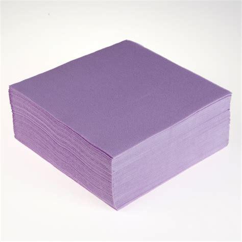 Décoration Serviette En Papier 1398 by Serviette En Papier Deco Pliage Serviette Papier Facile