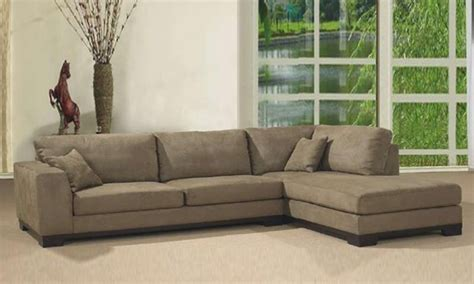 very cheap sofas online 20 best collection of l shaped fabric sofas