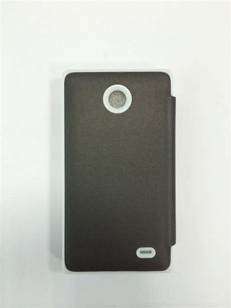 Nokia X Flip Cover flip cover nokia x citytel