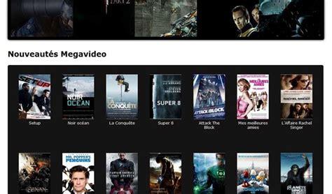 regarder sauvages en ligne regarder tout les films en streaming gratuitement regarder ses films pr 233 f 233 r 233 s en ligne gratuitement les