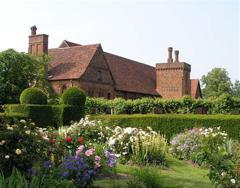 How To Design Your Own Kitchen Online For Free Hatfield House The Enduring Gardener