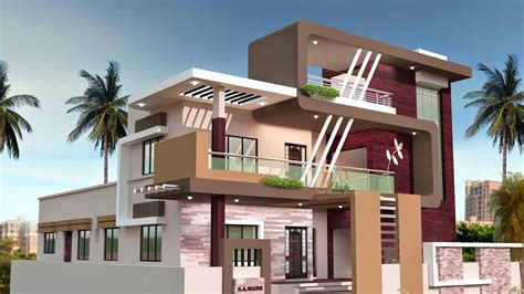 home design youtube
