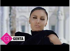 Genta Ismajli - Zemra thyhet (Mp3 Shqip) | muzikpapare.com Genta Ismajli 2014