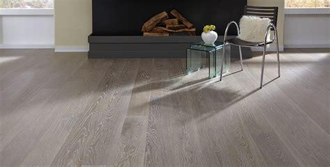 carlisle wide plank floors optimistic carlisle wide plank floors