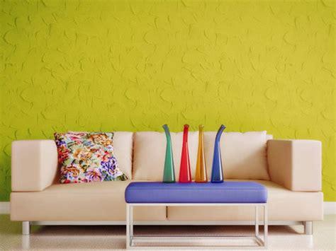 Welche Tapete Für Die Küche by Wohnzimmer Design Einrichtung