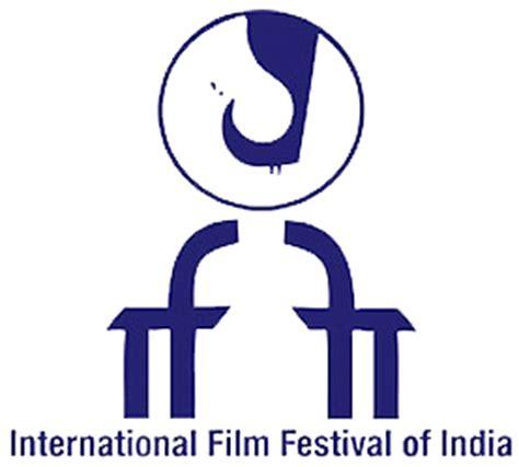 blue film festival india international film festival of india wikipedia