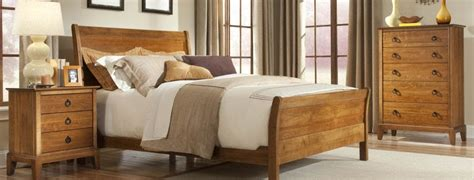 canadian bedroom furniture manufacturers solid wood furniture canada at the galleria