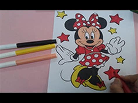 minnie mouse colors minnie mouse colors opticanovosti 48dc99527d71