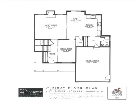 colonial open floor plans 100 colonial open floor plan 100 colonial style homes