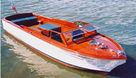 types of antique boats wood boat materials plans free bait boat kits