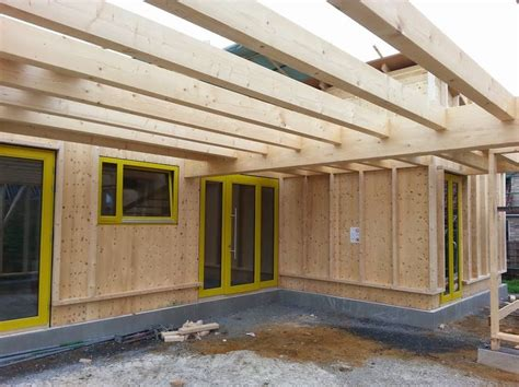 carport holz billig 100 ideas to try about mcb massivholzhaus vollholzhaus