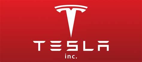 motor inc tesla motors officially changes its name to tesla inc