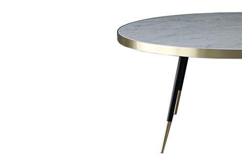 yin yang table ying yang coffee table 28 images ying yang coffee