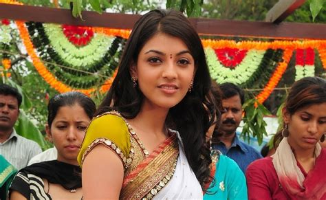 sweet kajal themes aditi ganesh blog autos post