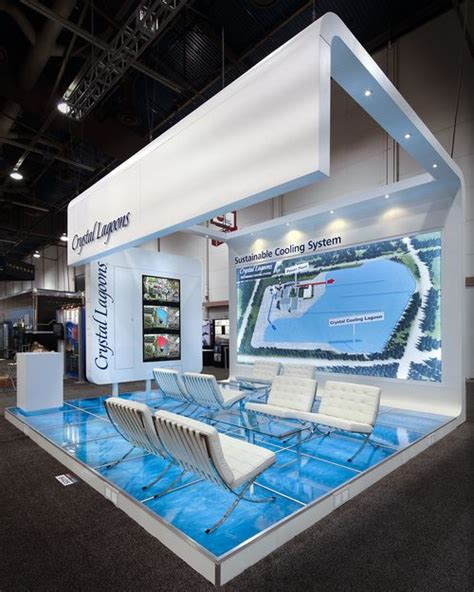 booth design unique 17 best ideas about trade show booths on pinterest trade