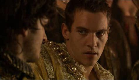 Jonathan Rhys Meyers One Tudor by Jonathan Rhys Meyers Images Tudors Season 1 Wallpaper And