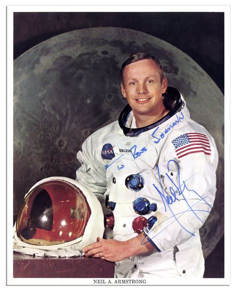 neil armstrong a space biography image gallery neil armstrong birthplace