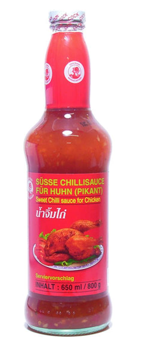 How To Use Homestyler sweet chili sauce for chicken 600 ml
