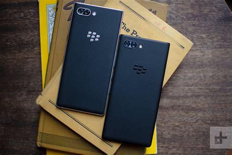 blackberry key  samsung galaxy