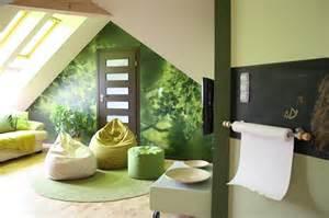 Design My Interior zaczarowany las projektowanie wn trz ula ko odziejek