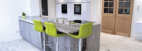 free home design visit 28 free kitchen design home visit free kitchen
