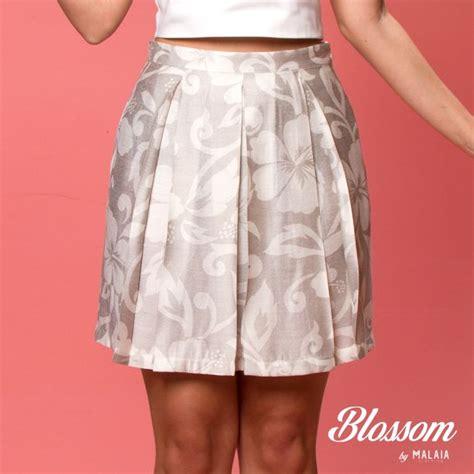 falda circular con tablones 17 mejores ideas sobre falda de tablones en pinterest