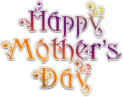 mothers day free graphic jpg mothers day clipart free clipart for work