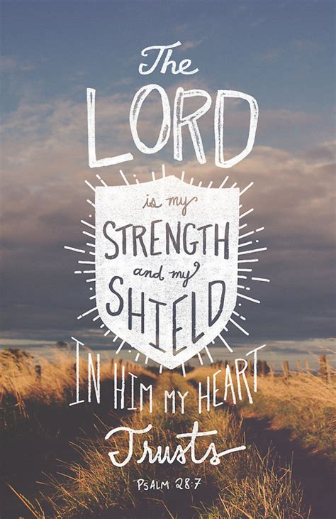 images about god on pinterest jesus bible verses and scriptures psalm 28 7 bible scripture christian quote thought