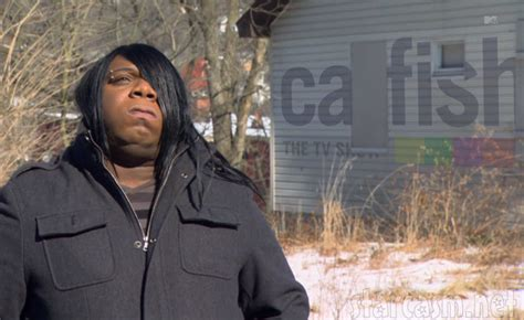 best catfish episodes the catfish antwane episode with