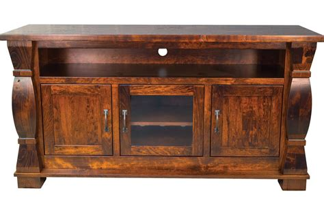 tv stand from dutchcrafters amish furniture