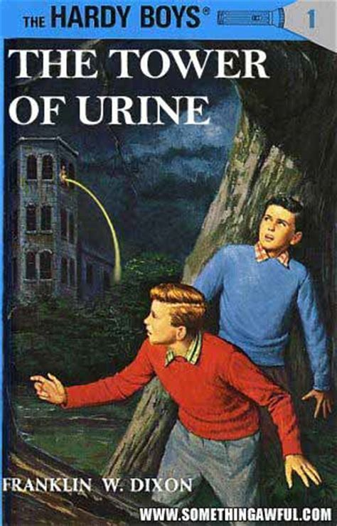 causes a dr leclair mystery books the hardy boys and nancy drew unleashed