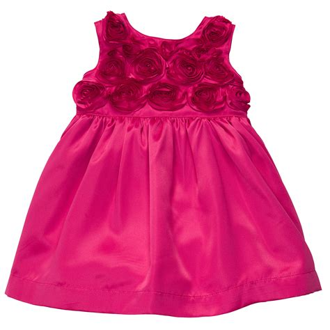baby dress where do i buy designer baby clothes children s